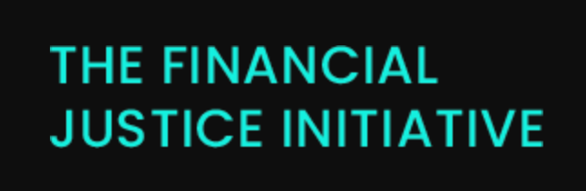Financial Justice Initiative