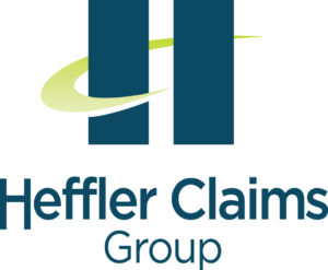 Heffler Claims Group